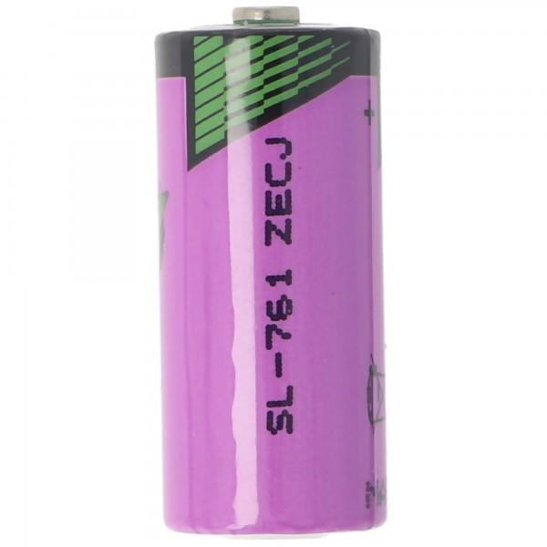 Sonnenschein Inorganic Lithium Battery SL-761/S Standard 2/3AA