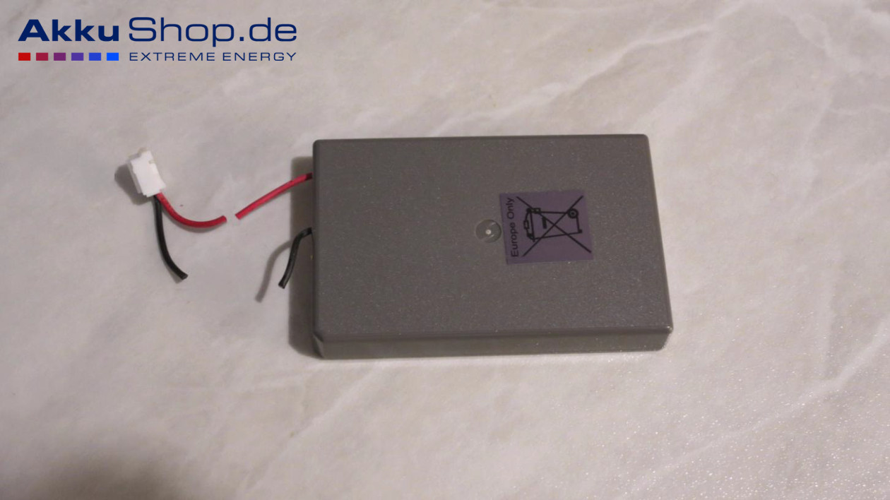 PS4_Controller_umbau_Bild16