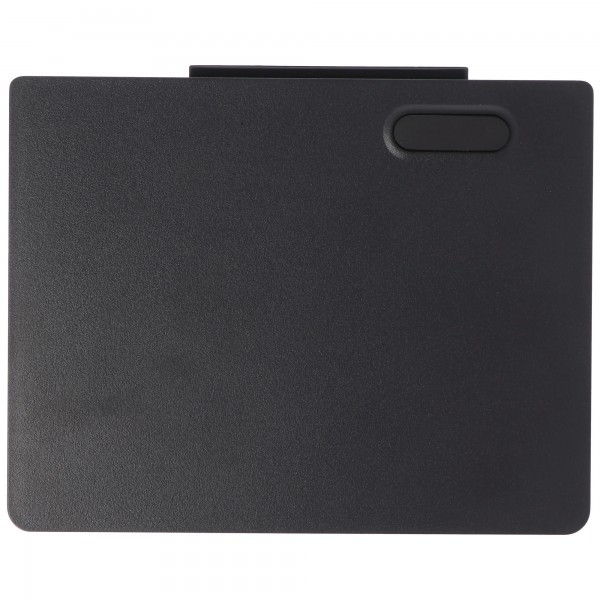 AccuCell battery suitable for Hewlett Packard NX7000, 4400mAh