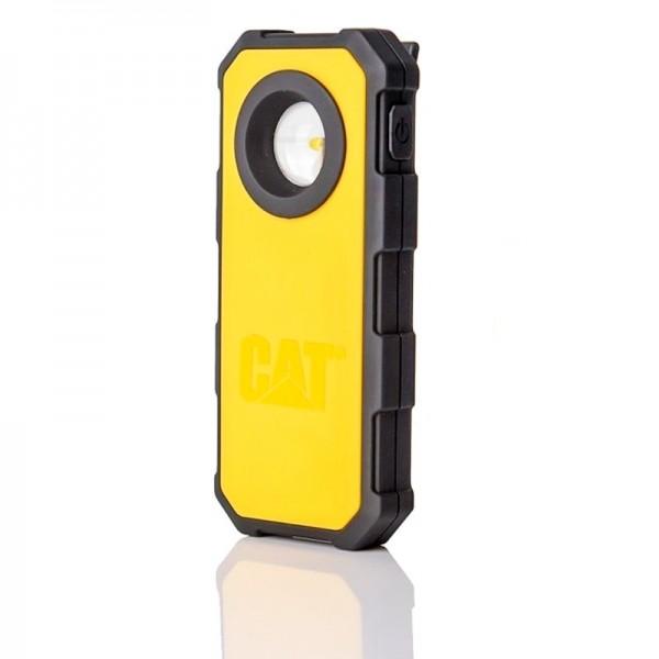 CAT CT5120 Pocket Spot Light mit bis zu 220 Lumen