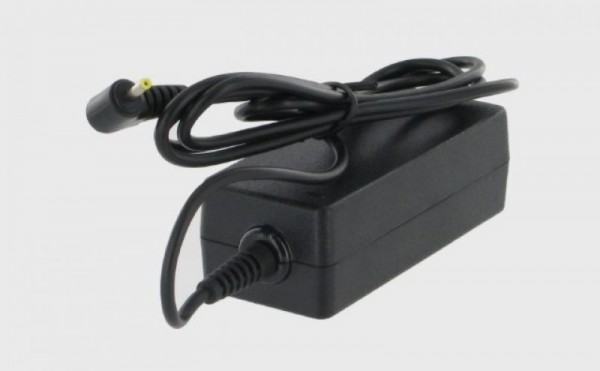 Netzteil für Asus Eee PC 1005PE (kein Original)