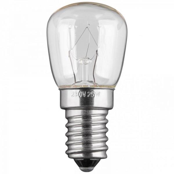 Kuhlschranklampe E14 25 Watt Kuehlschrankbirne Tropfenlampe 26 X