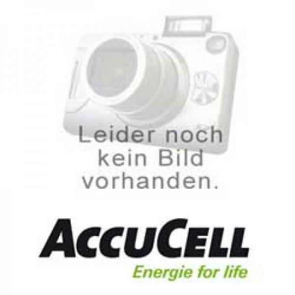 AccuCell Akku passend für LG LN700, LN704, LN705, LN710, LN730