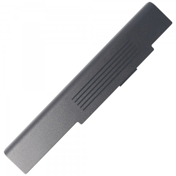 Akku passend für Fujitsu-Siemens FPCBP343 Akku LifeBook N532, 10,8 Volt