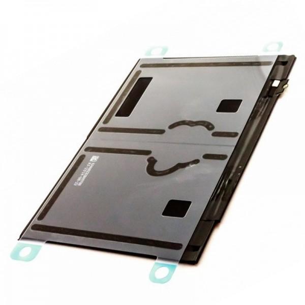 AccuCell Akku passend für den Apple iPad Air 2 Akku 020-8562, A1547, A1567, 7340mAh
