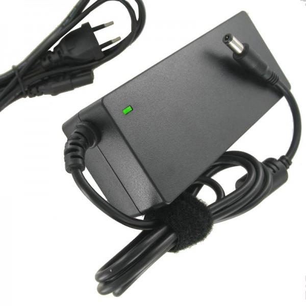Netzteil passend für das Samsung R710 Netzteil 19V, 4.74A, 90W (kein Original)