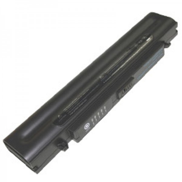 Akku passend für Samsung M70, AA-PL1NC9B/E Akku 6600mAh