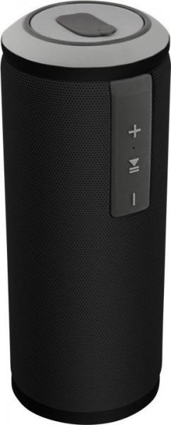 Kabelloser Bluetooth Lautsprecher SoundTube- IPX6 wasserdichter Drahtloslautsprecher