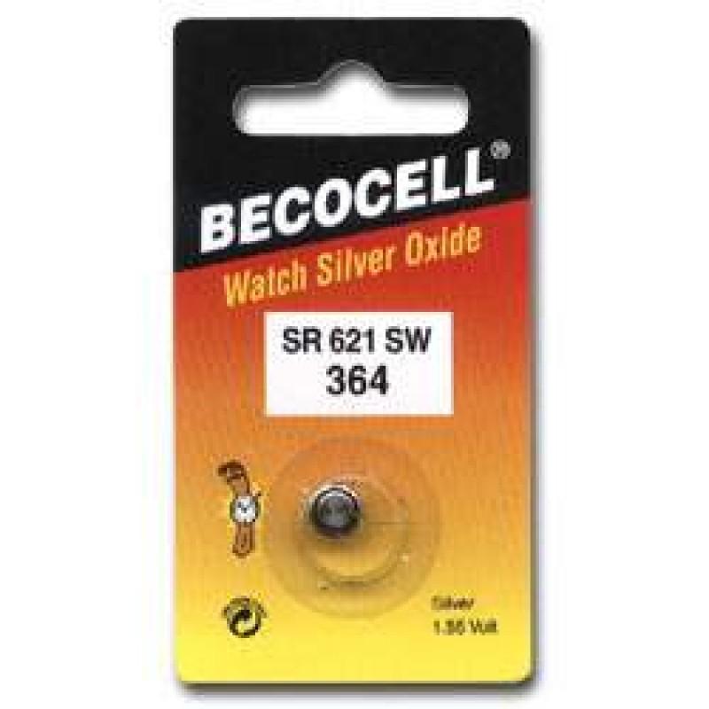 386 varta v386 sr43 sr43w knopfzelle f r uhren etc uhrenbatterien knopfzellen batterien. Black Bedroom Furniture Sets. Home Design Ideas