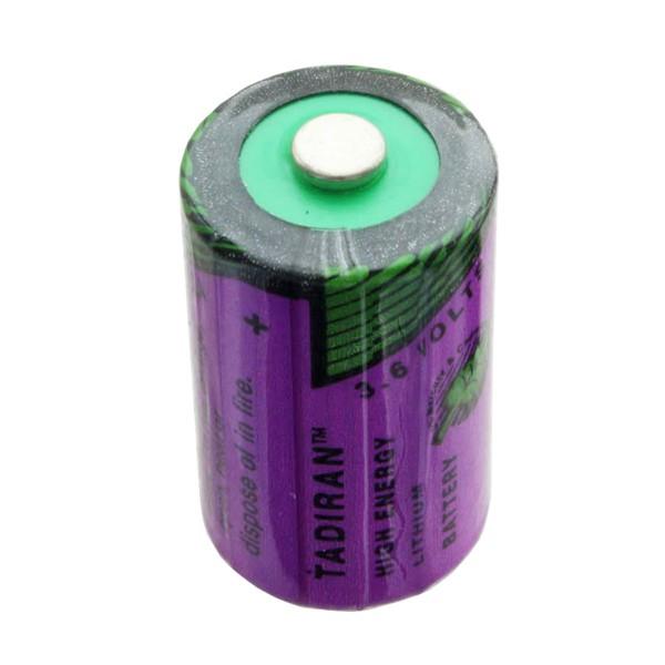 Sonnenschein Inorganic Lithium Battery SL-750/S Standard