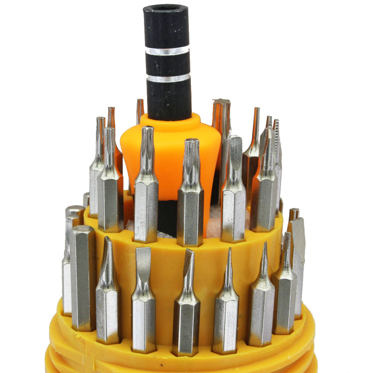 Kabelverschraubung M16 Mat Messing 2517 Stopfbuchsen IP68