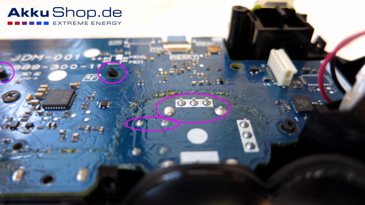 PS4_Controller_umbau_Bild14