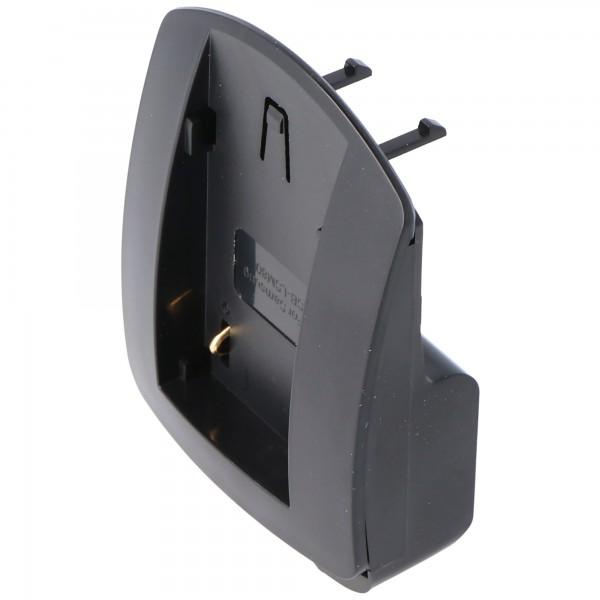 Ladeschale für Samsung SB-LSM80, SB-LSM160