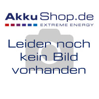 KONFEKTION FERTIGUNG AkkuShop
